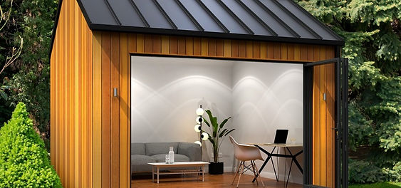 garden_room_cotswolds.jpg