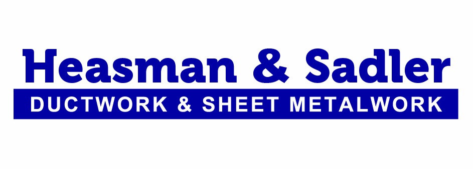 Heasman and Sadler logo