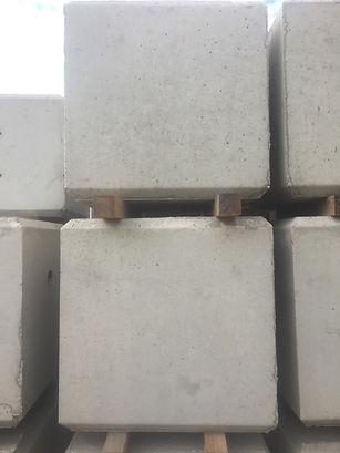 ballast block.jpg