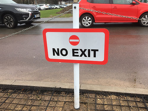 no_exit_sign.JPG
