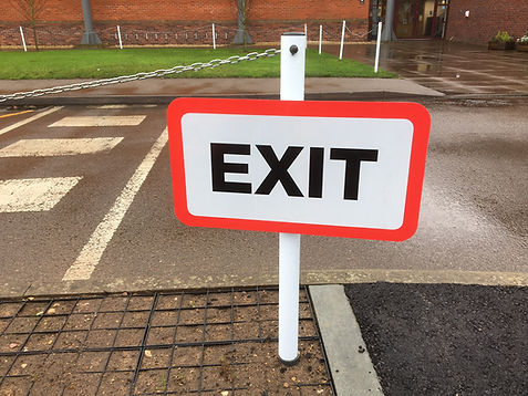 exit_sign.JPG