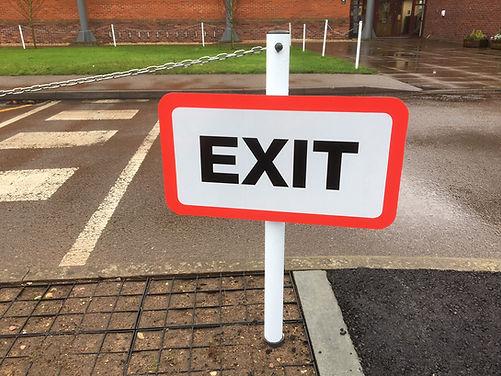 exit_sign.JPG