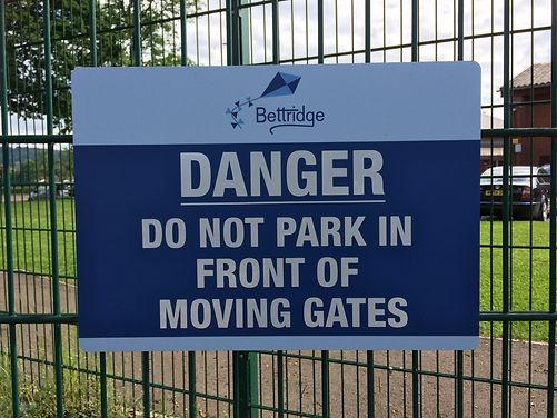 parking_signs.JPG