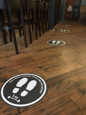 floor_stickers.JPG