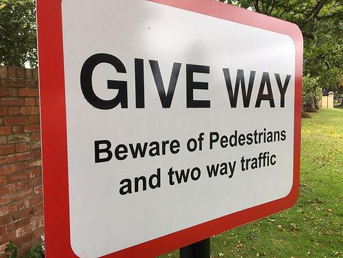 give_way_signs.JPG