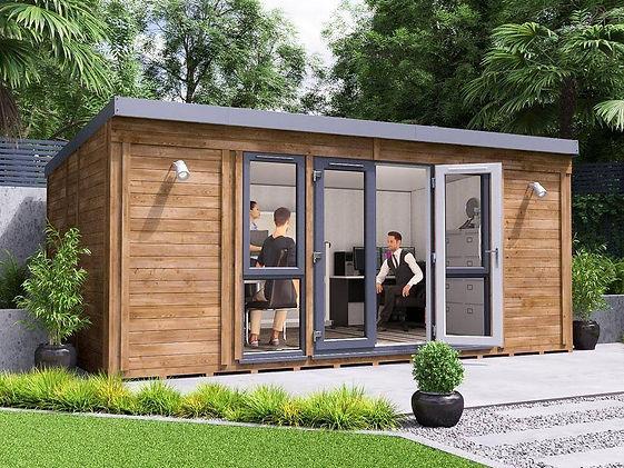 garden_office_cheltenham.jpg