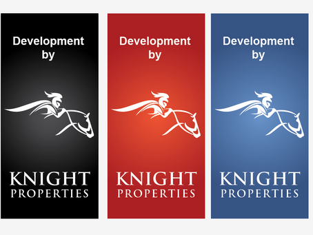 Working with Knight Properties