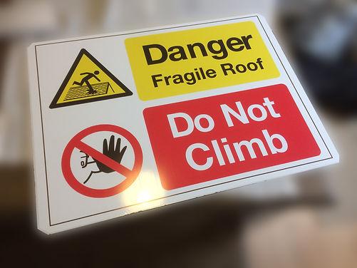 danger_signs.JPG