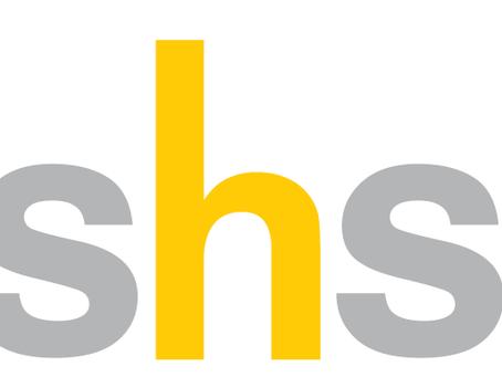 SHS Ltd. Hoarding Contactors