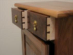 tom cabinet8.jpg