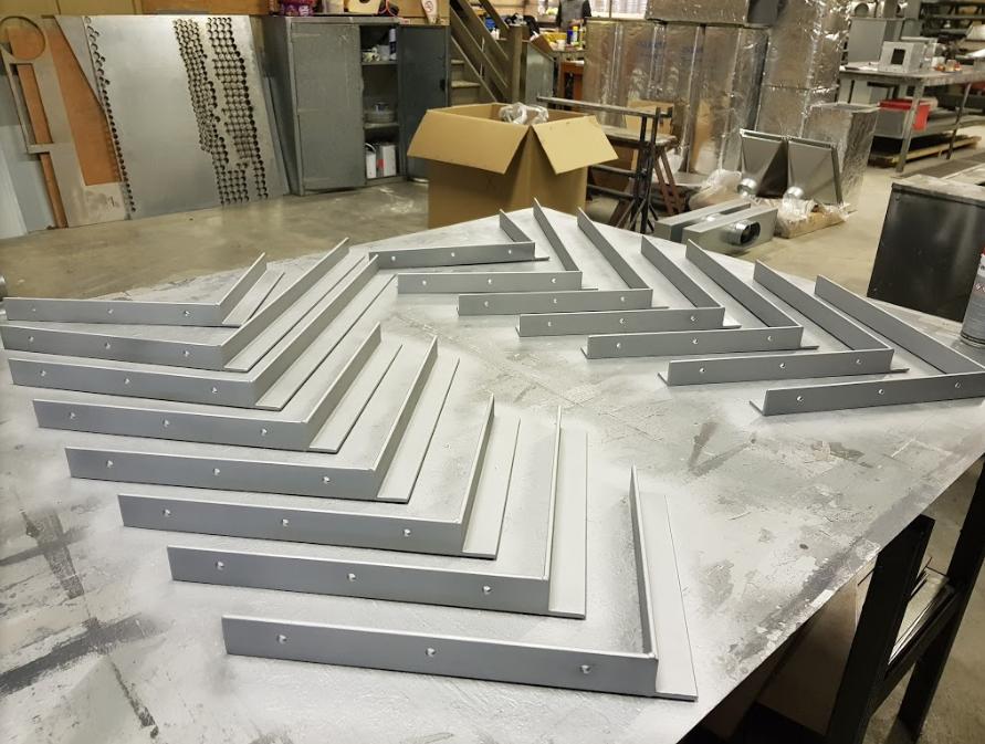 angle-iron-brackets