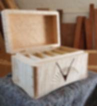 jewellery_box.jpg