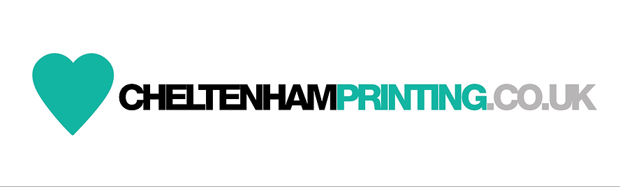 cheltenhamprinting.co.uk logo