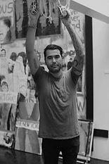 Harif-Guzman-Portrait.jpeg