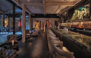 Waeska Bar.jpg