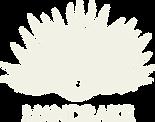 Mandrake-Logo-IVORY.png