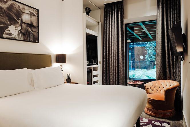 MANDRAKE ROOM 2.jpg