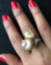 another view of pearl ring_edited.jpg