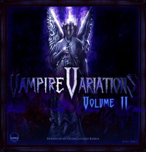 VampireVariations2.jpg