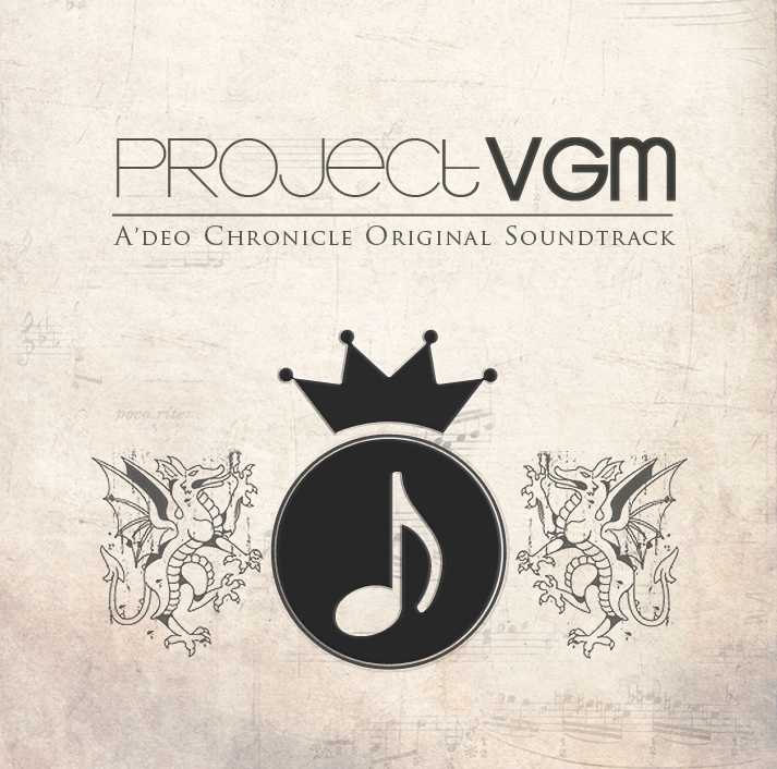 projectVGM-cover.png