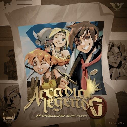 ArcadiaLegends.jpg