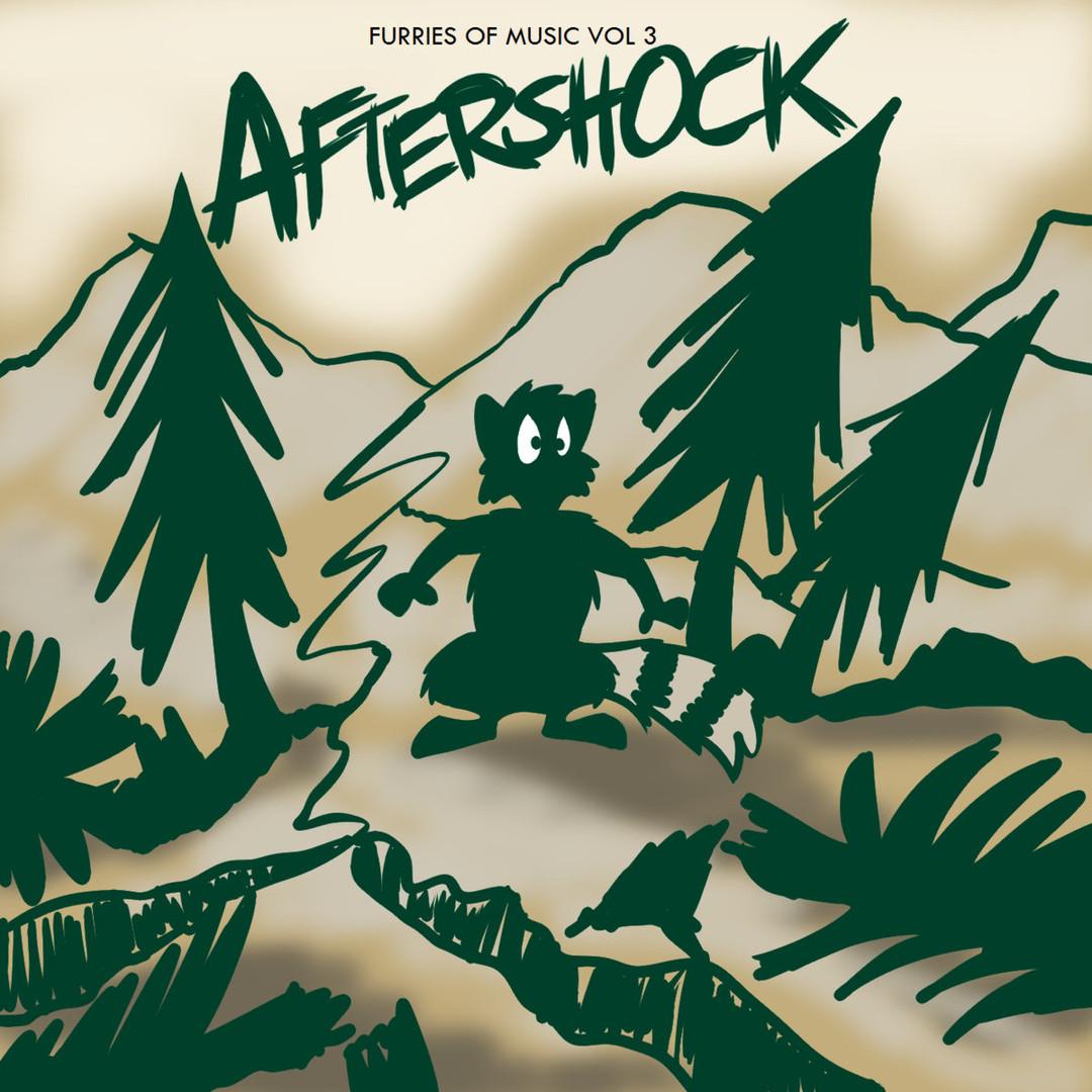 Aftershock.jpg