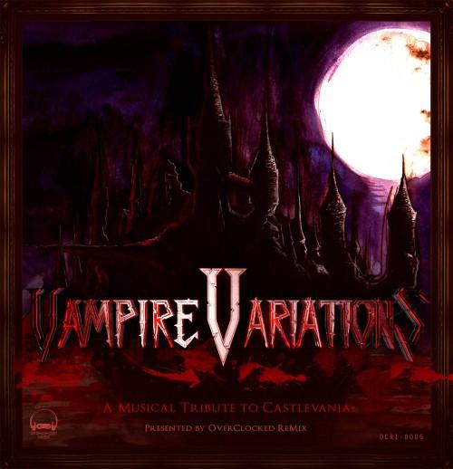 VampireVariations.jpg