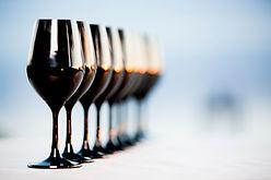 lavaux dégustation vin partenaires atelier du vin