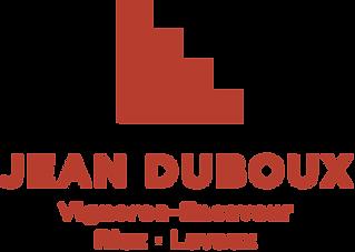 Logo Jean Duboux brique.png