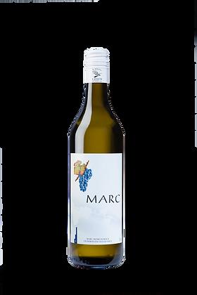 Marc de Riex