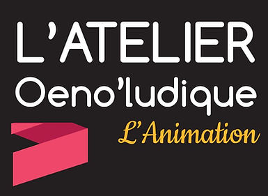 animation vin team building suisse vaud