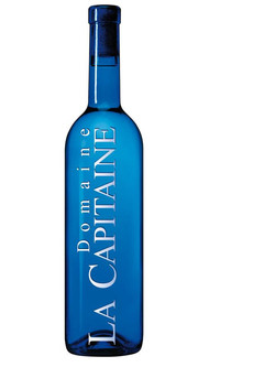 Domaine de La Capitaine