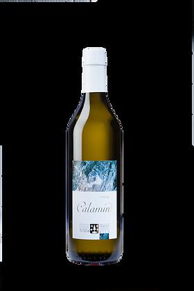 Calamin - AOC Grand Cru