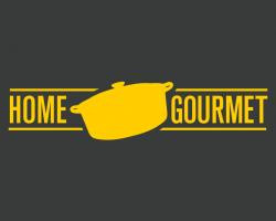 Home Gourmet à Rolle