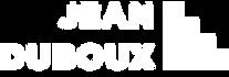 Logo Jean Duboux blanc.png