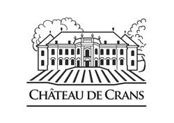Domaine du Château de Crans