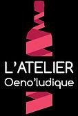 L'Artelier Oeno'ludique | animation autour du vin et des sens