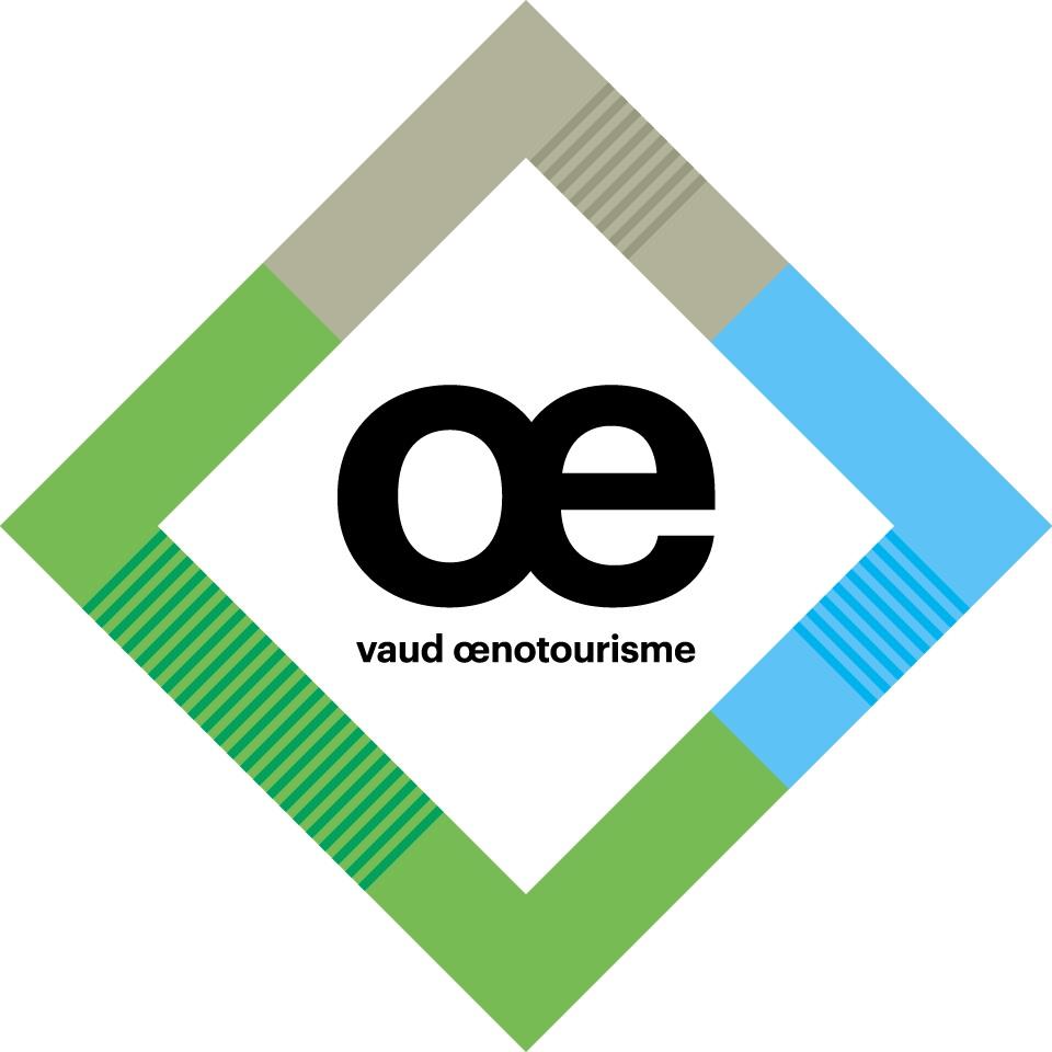 Label Vaud Oenotourisme
