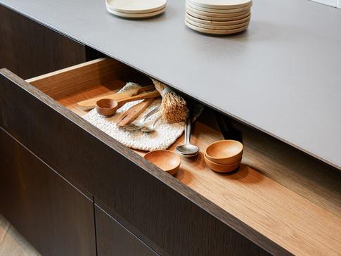 Kitchen 3.0