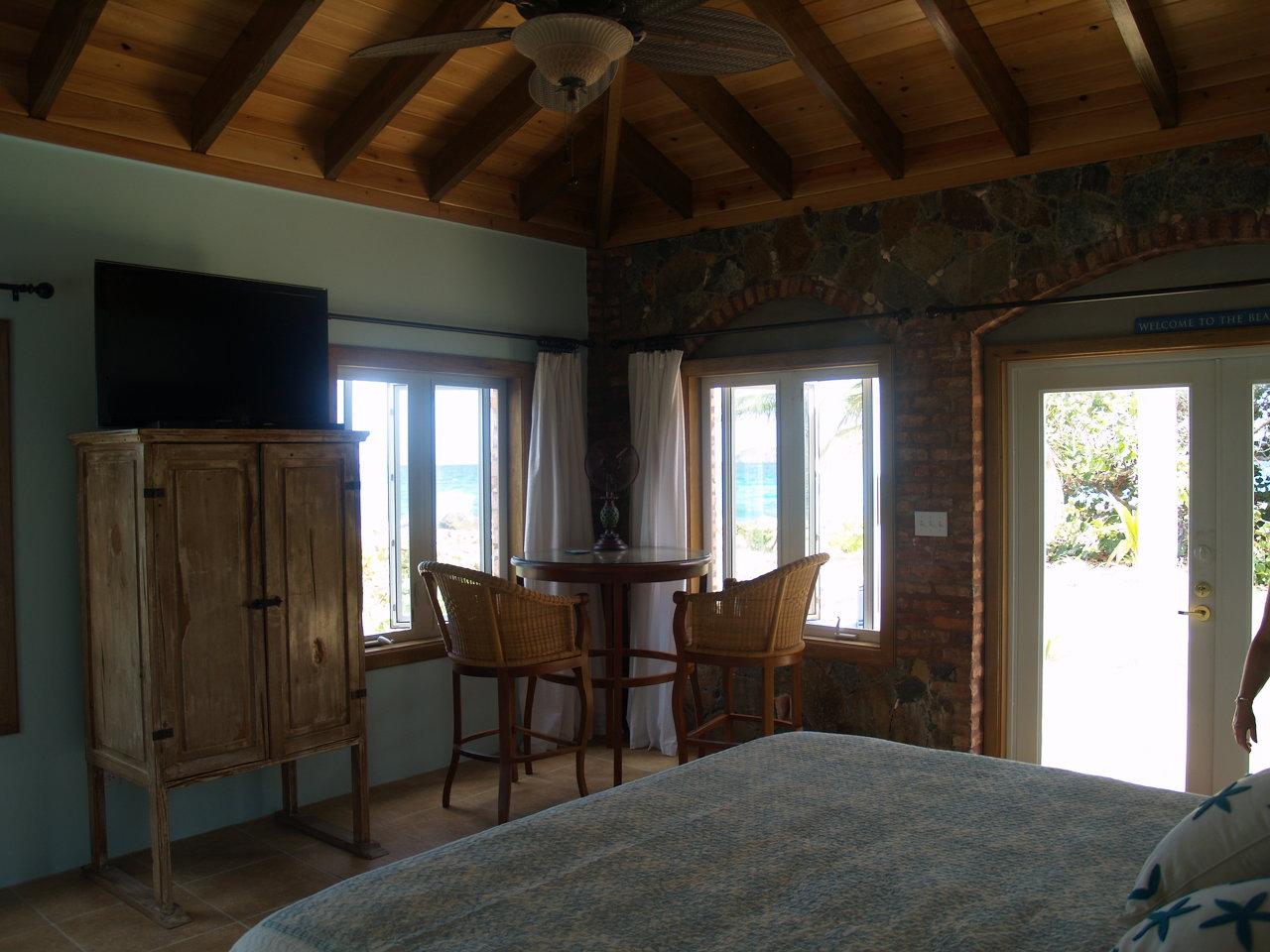 Cottage BR3