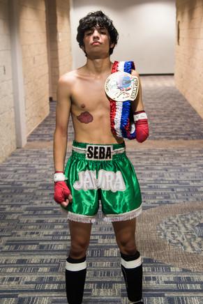 Sports - Winner