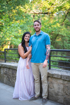 Couple - Bride Pose