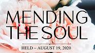 Mending the Soul HELD.jpg