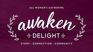 awaken delight.jpg