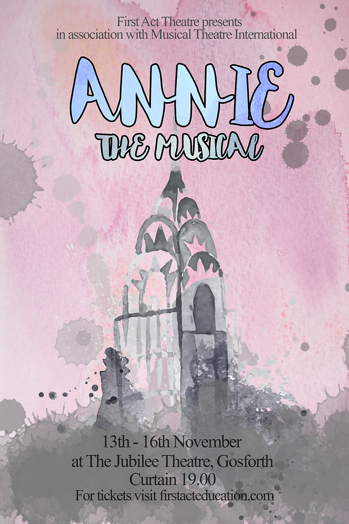 Annie Poster 3.png