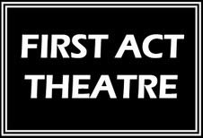 irst act theatre newcastle theatre group