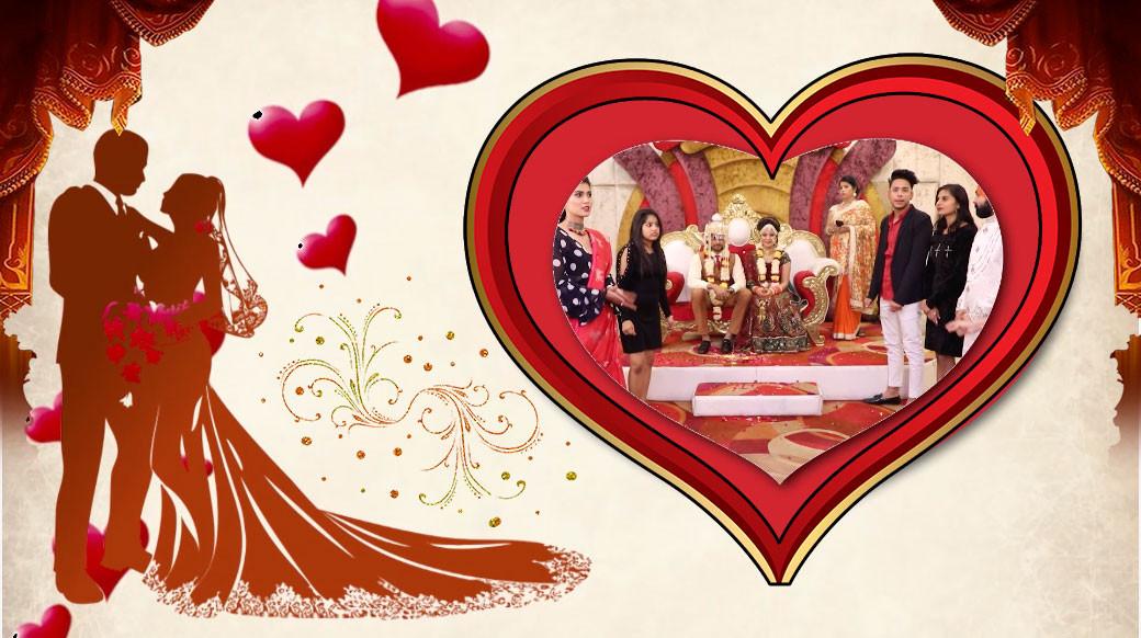 Wedding Video Editing Mixing Digimediaxperts New Delhi