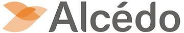 logo%404x_edited.jpg
