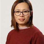 Xiaoju Wang.jpg