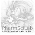 Pharmaceutical Sciences Laboratory